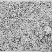 serie Crisis, 2015 / Grafito sobre cartulina Fabriano 220 gr / Dimensiones variables